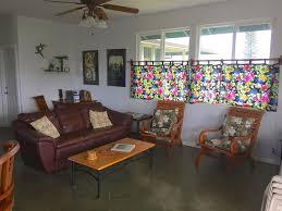 hale makai paia maui beach rental mama u0027s fish house u0026 beach
