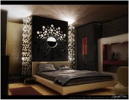 image of bedroom ideas ikea modern r 1623445480 bedroom design ikea modern bedroom ideas e 3483461387 bedroom ideas