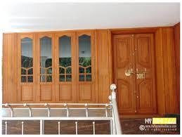 Main Door Simple Design Front Door Stupendous Front Door Design For House Ideas Kerala