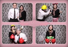 Wedding Photobooth Markham Chinese Wedding Photo Booth Sde Weddings