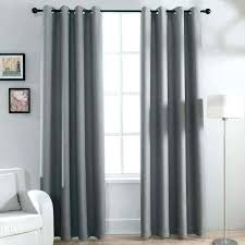 wonderful curtains at family dollar lace curtain valances rings decorating