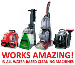 Carpet Cleaning Dallas Coffee Tables Best Steam Carpet Cleaners For Home Use Bissell