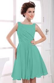 mint green color dresses uwdress com