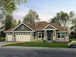 best 25 rambler house plans ideas on pinterest rambler house