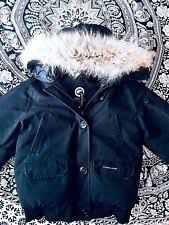 chilliwack bomber c 1 6 canada goose coats and jackets for ebay