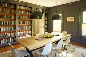 Industrial Dining Room by Industrial Dining Room Table Dining Room Traditional With None