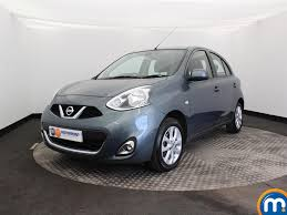 nissan micra super turbo used nissan micra cars for sale in weston super mare somerset