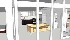 sketchup kitchen design sketchup kitchen design and small kitchen