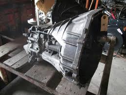 84 93 mercedes w201 190e 190d 190e 16v w124 300e 5 speed manual
