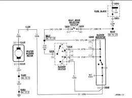 terrific jeep ignition switch wiring diagram ideas jep