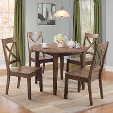 Drop Leaf Table And Chairs Dining Tables