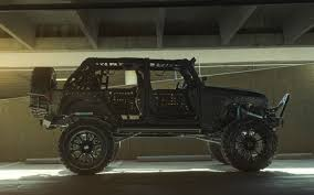 starwood motors jeep bandit starwood motors full metal jacket jeep is tough as nails
