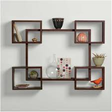 bedroom diy wall shelf ideas living room shelving ideas modern