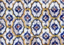 create pattern tile photoshop seamless tile seamless tile pattern of tiles this is seamless