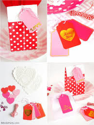 a crafty valentine u0027s day party party ideas party printables
