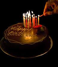top saudi cleric says birthday cake is devil u0027s food