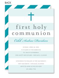 holy communion invitations communion invitations communion invitations for boys