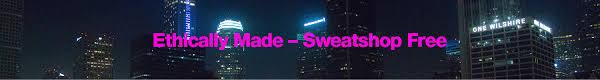 design mã bel second ethically made sweatshop free american apparel