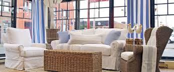 sofa slipcovers in toronto u0026 canada u2013 insideoutvictoria