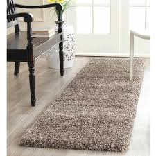 Gray Accent Rug Decor Round Shag Rugs And Grey Accent Rugs Also Grey Shag Rug For