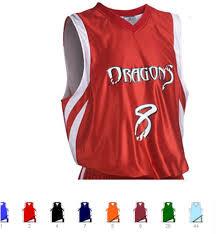 design jersey basketball online design basketball jerseys online personalize your own basketball