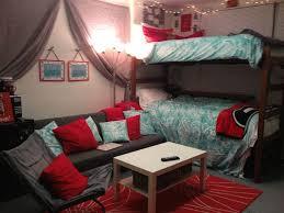 best 25 dorm bunk beds ideas on pinterest dorm ideas college