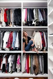 1539 best closets wardrobes images on pinterest dresser closet