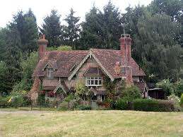english cottage style homes english cottage style homes cottage house plans if ever there