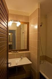 chambre d hote gilles les bains hotel le recif ile de la reunion gilles les bains