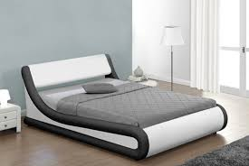 Double Ottoman Bed Daily Deals Cheapest Furniture Deals Of The Day