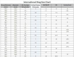 size 9 ring in uk september birthstone sapphire wedding rings women with
