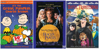 10 best halloween movies for kids good family friendly halloween