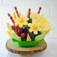 fruit bouque fruit bouquet portland edible fruit arrangements fruit gift baskets