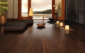 Home Interior Designers In Thrissur by Top Best Interior Designers In Kochi Thrisur Kottayam Aluva Flooring