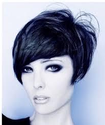 cheek bone length haircut ideas about cool haircuts for women cute hairstyles for girls