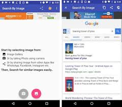 image search android how to image search on android and iphone beebom