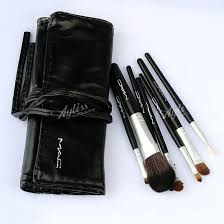 Makeup Artist Belt Cosmetic Bag At Cheap Discount Price For Sale Buy And Sell
