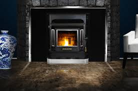 j 1inn jamestown pellet stoves