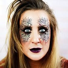 halloween inspiration from our benebabes benefit cosmetics