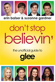 buy high school yearbooks glee the official william mckinley high school yearbook debra