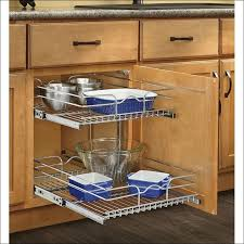 pull out shelves for kitchen standard pull out sliding shelves