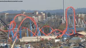 anyone into roller coasters bodybuilding com forums