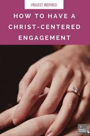 best 25 christ centered wedding ideas on pinterest wedding