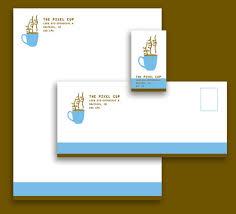 examples of letterhead designs sample letterhead design koufu info