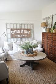 top home design bloggers top 10 favorite blogger home tours