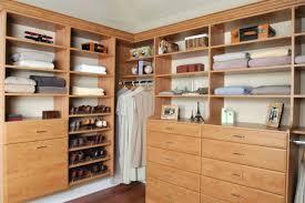 Closetmaid System Corner Desk Shelf Lovely Contemporary Modern Target Closet Wood