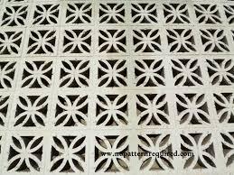 decorative concrete blocks block designs split face concrete