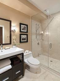 basic bathroom ideas pictures on basic bathroom designs free home designs photos ideas
