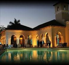 wedding planners miami miami wedding at coral gables country club from justin demutiis