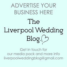 wedding invitations liverpool the liverpool wedding your essential source of information